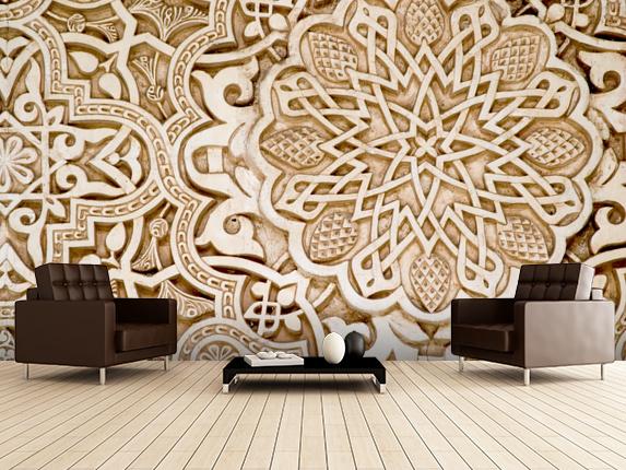 wallpaper dealers in chennai wall mural wallpaper manufacturer
