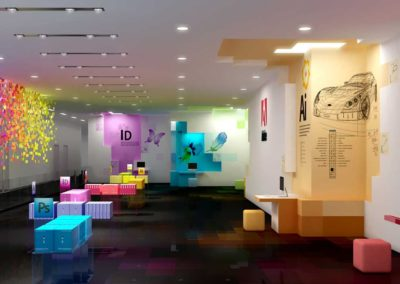 Affordable-modern-interior-design-office-space