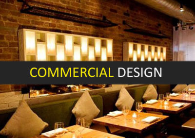 COMMERCIAL-DESIGN