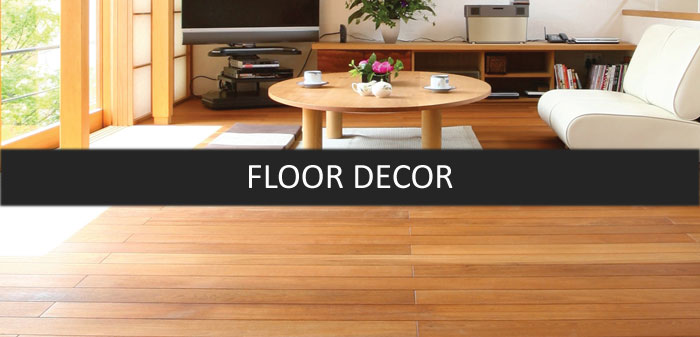 FLOOR-DECOR-BLURB