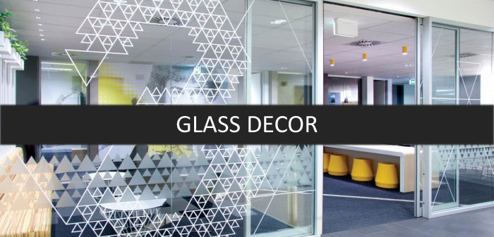 GLASS-DECOR-BLURB