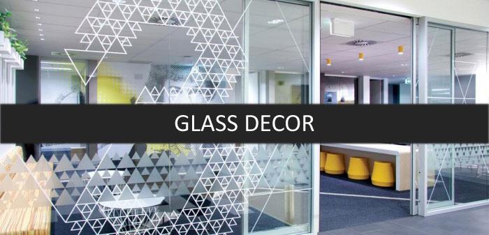 GLASS-DECOR-BLURB