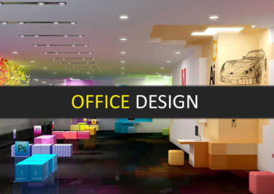OFFICE-DESIGN