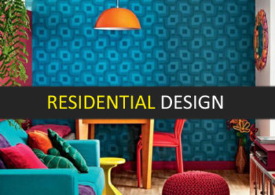 RESIDENTIAL-DESIGN