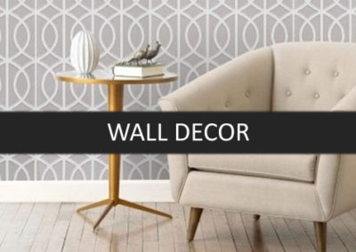 WALLDECOR-BLURB