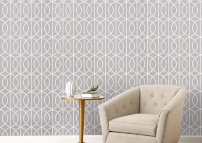 decorative-wallpaper-for-home
