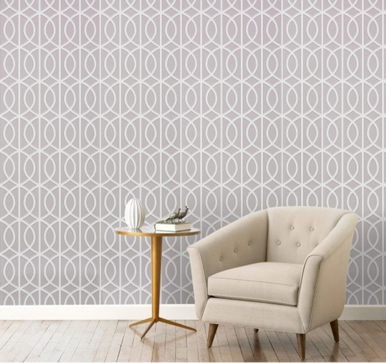 Wallpapers In Home Interiors: Wallpaper Dealers In Chennai