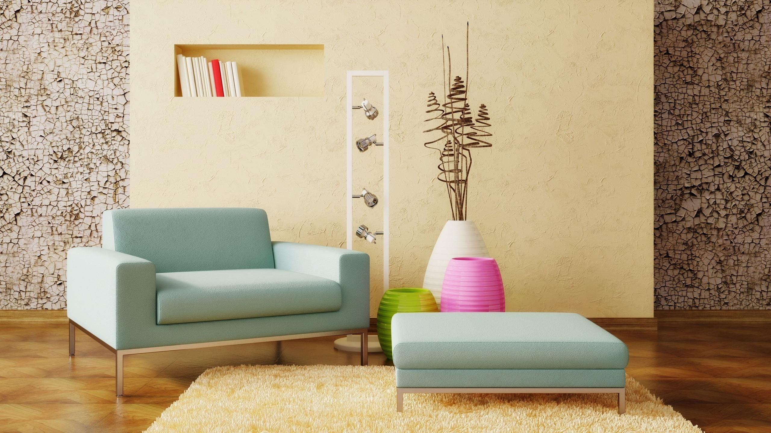 Harga Wallpaper dan Gambar Wallpaper Dinding   Harga Barang ...
